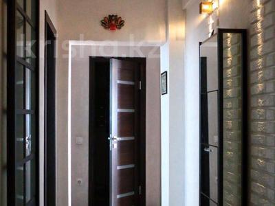 2-комнатная квартира, 63 м², 2/9 эт., мкр Мамыр-4 301 — проспект Абая-улица Саина за 32 млн ₸ в Алматы, Ауэзовский р-н — фото 22