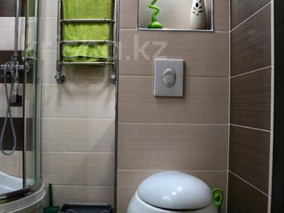 2-комнатная квартира, 63 м², 2/9 эт., мкр Мамыр-4 301 — проспект Абая-улица Саина за 32 млн ₸ в Алматы, Ауэзовский р-н — фото 7