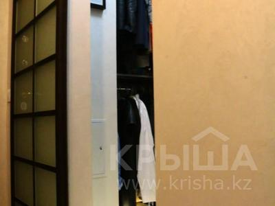2-комнатная квартира, 63 м², 2/9 эт., мкр Мамыр-4 301 — проспект Абая-улица Саина за 32 млн ₸ в Алматы, Ауэзовский р-н — фото 8