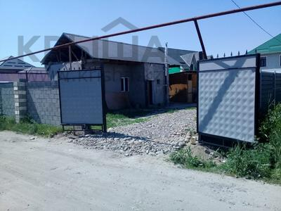 3-комнатный дом, 40 м², мкр Теректы, Таусамалы 222 за 12 млн 〒 в Алматы, Алатауский р-н