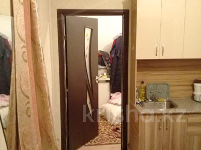 3-комнатный дом, 40 м², мкр Теректы, Таусамалы 222 за 12 млн 〒 в Алматы, Алатауский р-н — фото 8