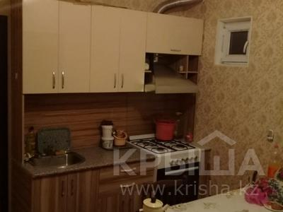 3-комнатный дом, 40 м², мкр Теректы, Таусамалы 222 за 12 млн 〒 в Алматы, Алатауский р-н — фото 6