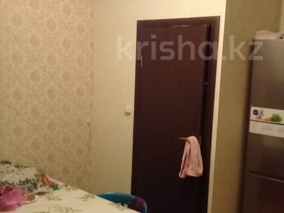 3-комнатный дом, 40 м², мкр Теректы, Таусамалы 222 за 12 млн 〒 в Алматы, Алатауский р-н — фото 7