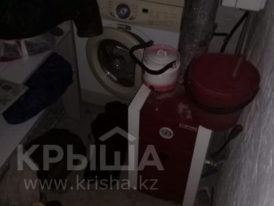 3-комнатный дом, 40 м², мкр Теректы, Таусамалы 222 за 12 млн 〒 в Алматы, Алатауский р-н — фото 10