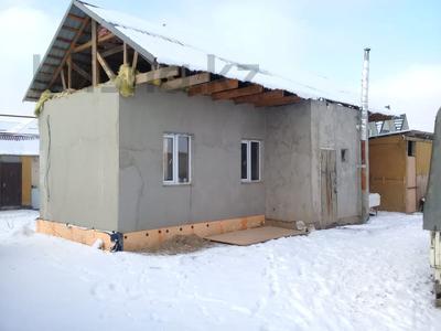 3-комнатный дом, 40 м², мкр Теректы, Таусамалы 222 за 12 млн 〒 в Алматы, Алатауский р-н — фото 11