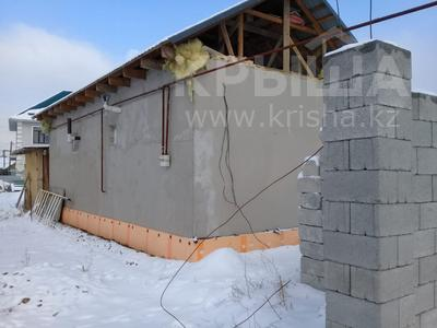 3-комнатный дом, 40 м², мкр Теректы, Таусамалы 222 за 12 млн 〒 в Алматы, Алатауский р-н — фото 12