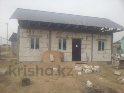 3-комнатный дом, 40 м², мкр Теректы, Таусамалы 222 за 12 млн 〒 в Алматы, Алатауский р-н — фото 14