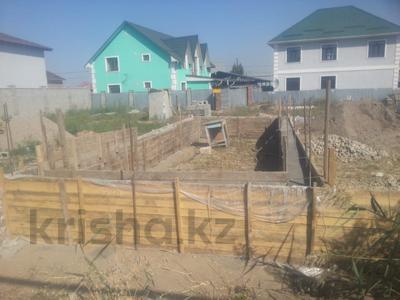3-комнатный дом, 40 м², мкр Теректы, Таусамалы 222 за 12 млн 〒 в Алматы, Алатауский р-н — фото 18