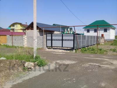 3-комнатный дом, 40 м², мкр Теректы, Таусамалы 222 за 12 млн 〒 в Алматы, Алатауский р-н — фото 2