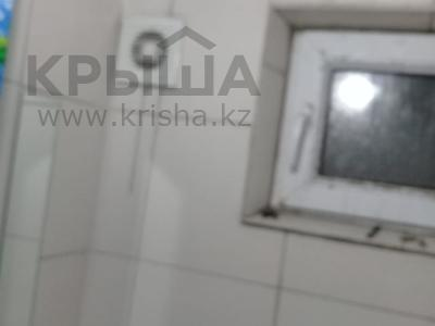 3-комнатный дом, 40 м², мкр Теректы, Таусамалы 222 за 12 млн 〒 в Алматы, Алатауский р-н — фото 22
