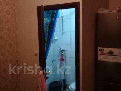 3-комнатный дом, 40 м², мкр Теректы, Таусамалы 222 за 12 млн 〒 в Алматы, Алатауский р-н — фото 9
