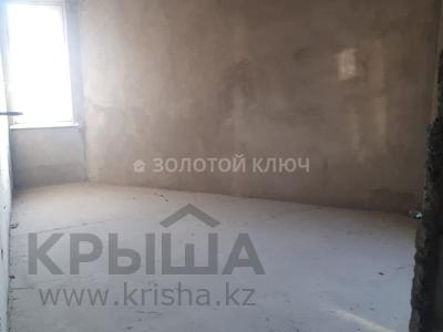 4-комнатная квартира, 186 м², 3/3 эт., Гани Иляева — Акпан Батыра за 33 млн ₸ в Шымкенте, Аль-Фарабийский р-н — фото 12