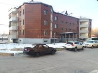 4-комнатная квартира, 186 м², 3/3 этаж