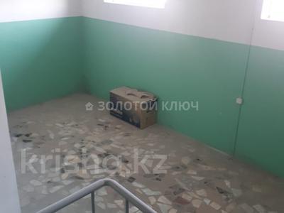 4-комнатная квартира, 186 м², 3/3 эт., Гани Иляева — Акпан Батыра за 33 млн ₸ в Шымкенте, Аль-Фарабийский р-н — фото 8