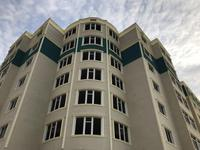 1-комнатная квартира, 43.43 м², 2/7 этаж