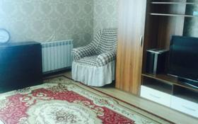 2-комнатная квартира, 58 м², 5/12 эт. помесячно, Сарайшык 5 за 150 000 ₸ в Нур-Султане (Астана), Есильский р-н
