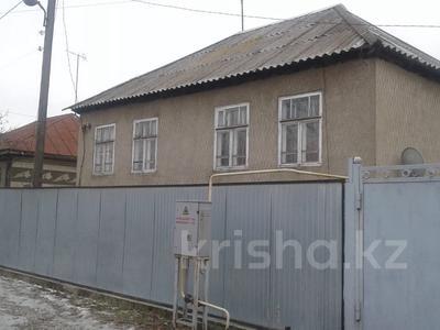 6-комнатный дом, 180 м², 6 сот., Переулок Толстого 8 за 10 млн ₸ в  — фото 2