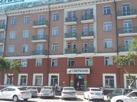 Офис площадью 135 м²