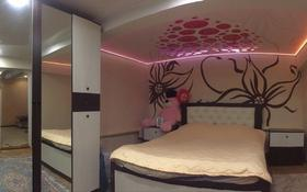 3-комнатный дом, 60 м², 7 сот., Центральная 48 — Бажова за 5.5 млн ₸ в Усть-Каменогорске