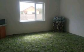 10-комнатный дом посуточно, 400 м², 30 сот., Мкр Рауан 2 за 30 000 〒 в Капчагае