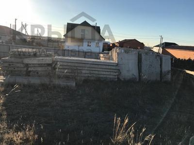 Участок 10 га, Болашак 25 за 2 млн 〒 в Павлодарском