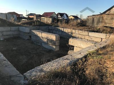 Участок 10 га, Болашак 25 за 2 млн 〒 в Павлодарском — фото 2