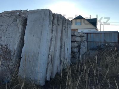 Участок 10 га, Болашак 25 за 2 млн 〒 в Павлодарском — фото 4