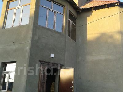 8-комнатный дом, 200 м², 21 сот., Каратауский р-н за 70 млн ₸ в Шымкенте, Каратауский р-н — фото 2