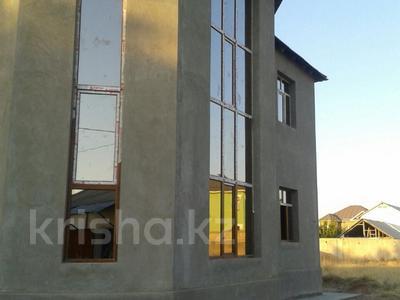8-комнатный дом, 200 м², 21 сот., Каратауский р-н за 70 млн ₸ в Шымкенте, Каратауский р-н — фото 3