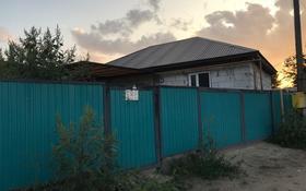 теплица отапливаемая за 15 млн ₸ в Актобе