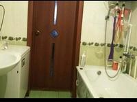 5-комнатный дом, 104 м², 6 сот.