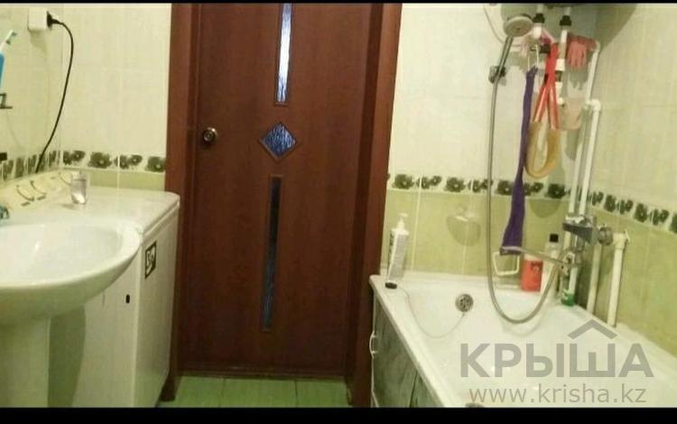 5-комнатный дом, 104 м², 6 сот., Джамбула 33 за 8 млн ₸ в Темиртау