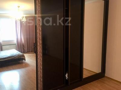 1-комнатная квартира, 55 м², 2/12 этаж, мкр Жетысу-3, Бауыржана Момышулы — Абая за 23.5 млн 〒 в Алматы, Ауэзовский р-н — фото 3