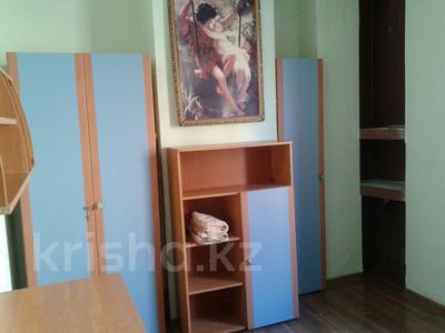 1-комнатная квартира, 45 м², 2/12 этаж посуточно, Сауран 3/1 за 7 000 〒 в Нур-Султане (Астана), Есильский р-н — фото 5