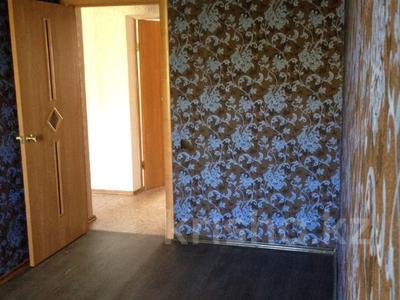 3-комнатная квартира, 58 м², 3/4 эт., Ауэзова — Тимирязева за 20.5 млн ₸ в Алматы, Бостандыкский р-н — фото 5