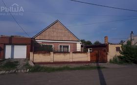 4-комнатный дом, 92.9 м², 4.5 сот., Щербакова 4 за 10 млн ₸ в Караганде, Октябрьский р-н