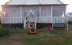 3-комнатный дом, 90 м², 5 сот., Қажымұхан 58 — Коняхина за 15.5 млн ₸ в Уральске