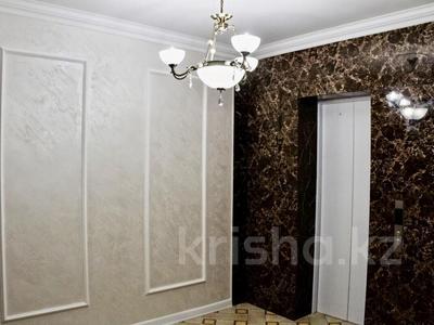 3-комнатная квартира, 115 м², 12/14 этаж, Аль-Фараби 580 — проспект Сакена Сейфуллина за 66.5 млн 〒 в Алматы, Медеуский р-н — фото 14