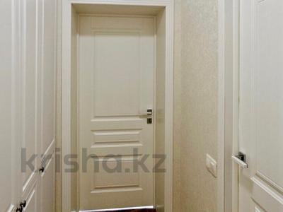 3-комнатная квартира, 115 м², 12/14 этаж, Аль-Фараби 580 — проспект Сакена Сейфуллина за 66.5 млн 〒 в Алматы, Медеуский р-н — фото 18