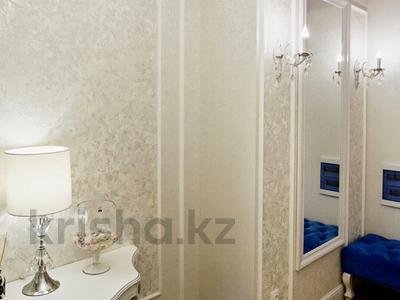 3-комнатная квартира, 115 м², 12/14 этаж, Аль-Фараби 580 — проспект Сакена Сейфуллина за 66.5 млн 〒 в Алматы, Медеуский р-н — фото 20