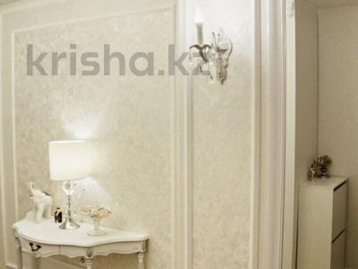 3-комнатная квартира, 115 м², 12/14 этаж, Аль-Фараби 580 — проспект Сакена Сейфуллина за 66.5 млн 〒 в Алматы, Медеуский р-н — фото 31