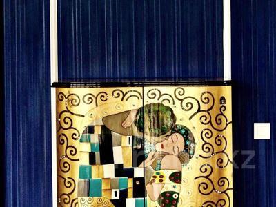 3-комнатная квартира, 115 м², 12/14 этаж, Аль-Фараби 580 — проспект Сакена Сейфуллина за 66.5 млн 〒 в Алматы, Медеуский р-н — фото 32