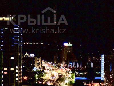 3-комнатная квартира, 115 м², 12/14 этаж, Аль-Фараби 580 — проспект Сакена Сейфуллина за 66.5 млн 〒 в Алматы, Медеуский р-н — фото 33