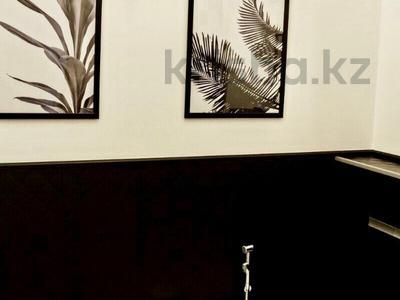 3-комнатная квартира, 115 м², 12/14 этаж, Аль-Фараби 580 — проспект Сакена Сейфуллина за 66.5 млн 〒 в Алматы, Медеуский р-н — фото 41