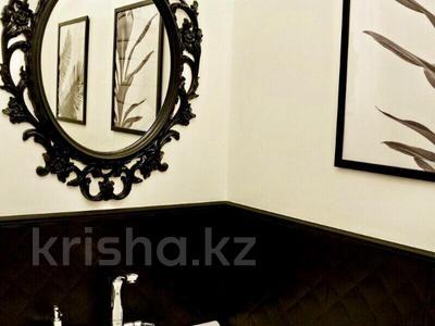3-комнатная квартира, 115 м², 12/14 этаж, Аль-Фараби 580 — проспект Сакена Сейфуллина за 66.5 млн 〒 в Алматы, Медеуский р-н — фото 45