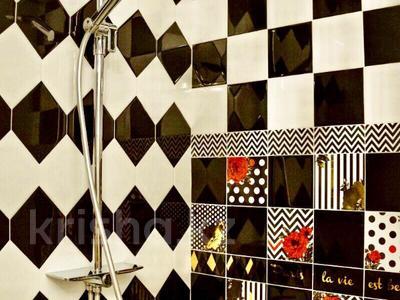 3-комнатная квартира, 115 м², 12/14 этаж, Аль-Фараби 580 — проспект Сакена Сейфуллина за 66.5 млн 〒 в Алматы, Медеуский р-н — фото 8