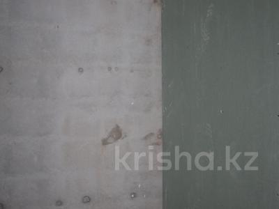 2-комнатная квартира, 61 м², 3/19 эт., Касыма Аманжолова за 23 млн ₸ в Нур-Султане (Астана), Алматинский р-н — фото 12