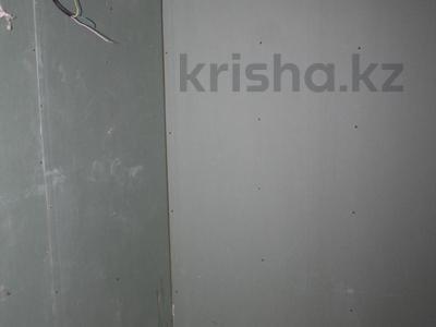 2-комнатная квартира, 61 м², 3/19 эт., Касыма Аманжолова за 23 млн ₸ в Нур-Султане (Астана), Алматинский р-н — фото 13