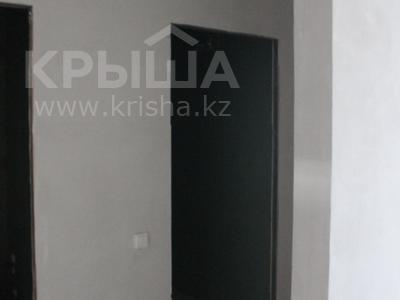 2-комнатная квартира, 61 м², 3/19 эт., Касыма Аманжолова за 23 млн ₸ в Нур-Султане (Астана), Алматинский р-н — фото 14
