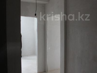 2-комнатная квартира, 61 м², 3/19 эт., Касыма Аманжолова за 23 млн ₸ в Нур-Султане (Астана), Алматинский р-н — фото 15